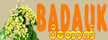 BADAUK